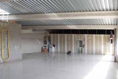 Pladur para oficinas en Barcelona, Pladur para despachos en Barcelona, pladur para naves en Barcelona (17)
