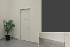 Pladur para oficinas en Barcelona, Pladur para despachos en Barcelona, pladur para naves en Barcelona (8)