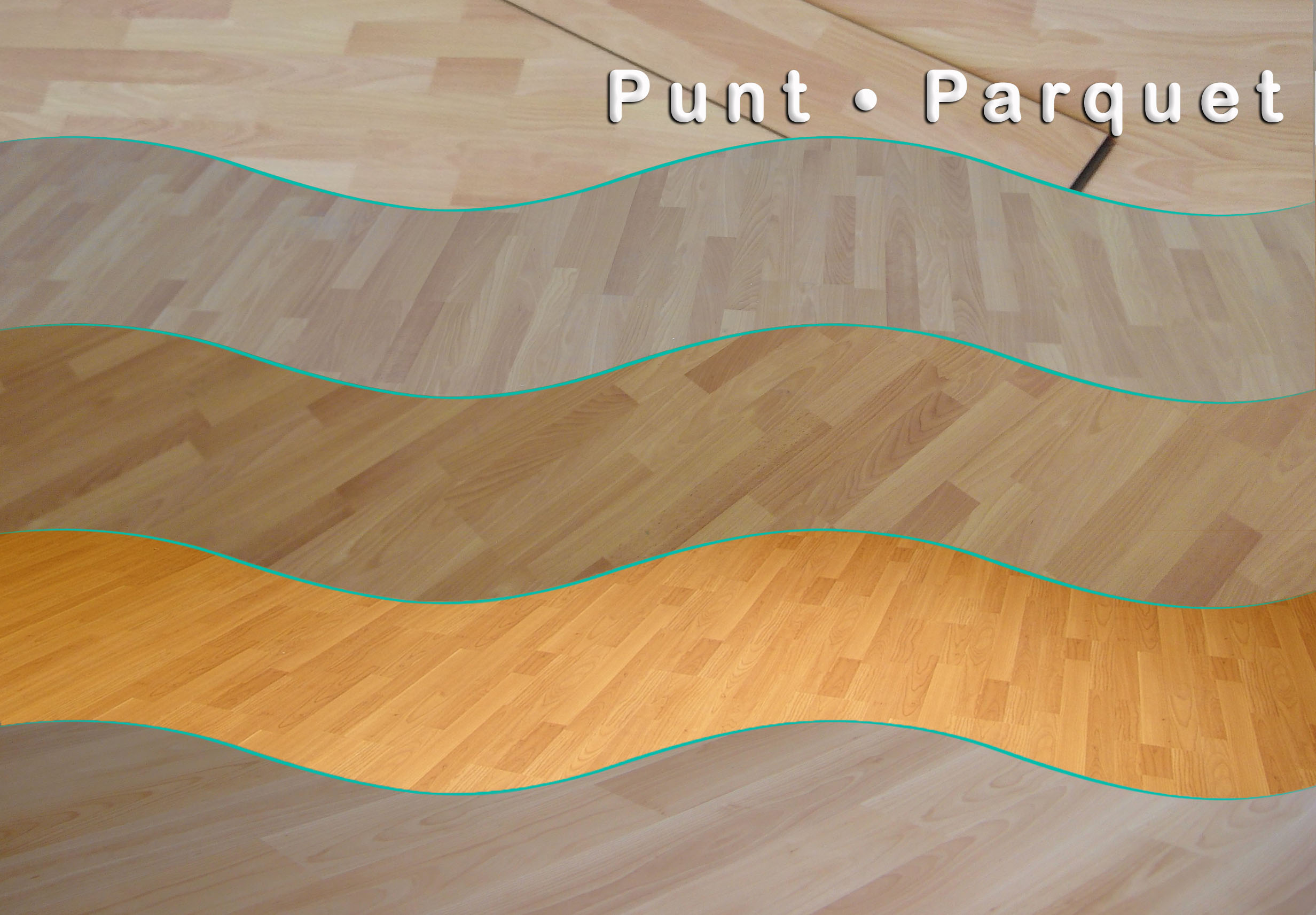 punt-suelo-de-parquet-en-barcelona-parquet-barcelona-suelo-parquet-en-barcelona-para-oficinas-suelo-parquet-en-barcelona-para-naves-suelo-parquet-en-barcelona-para-despachos