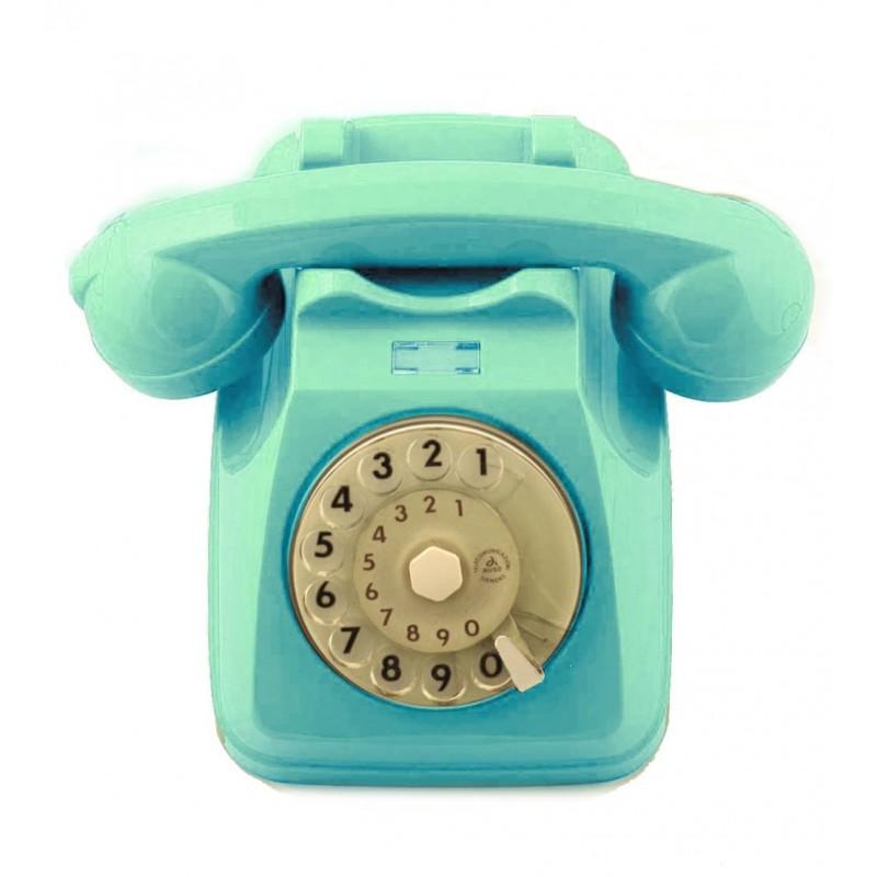 telefono-disco-celeste-800x800