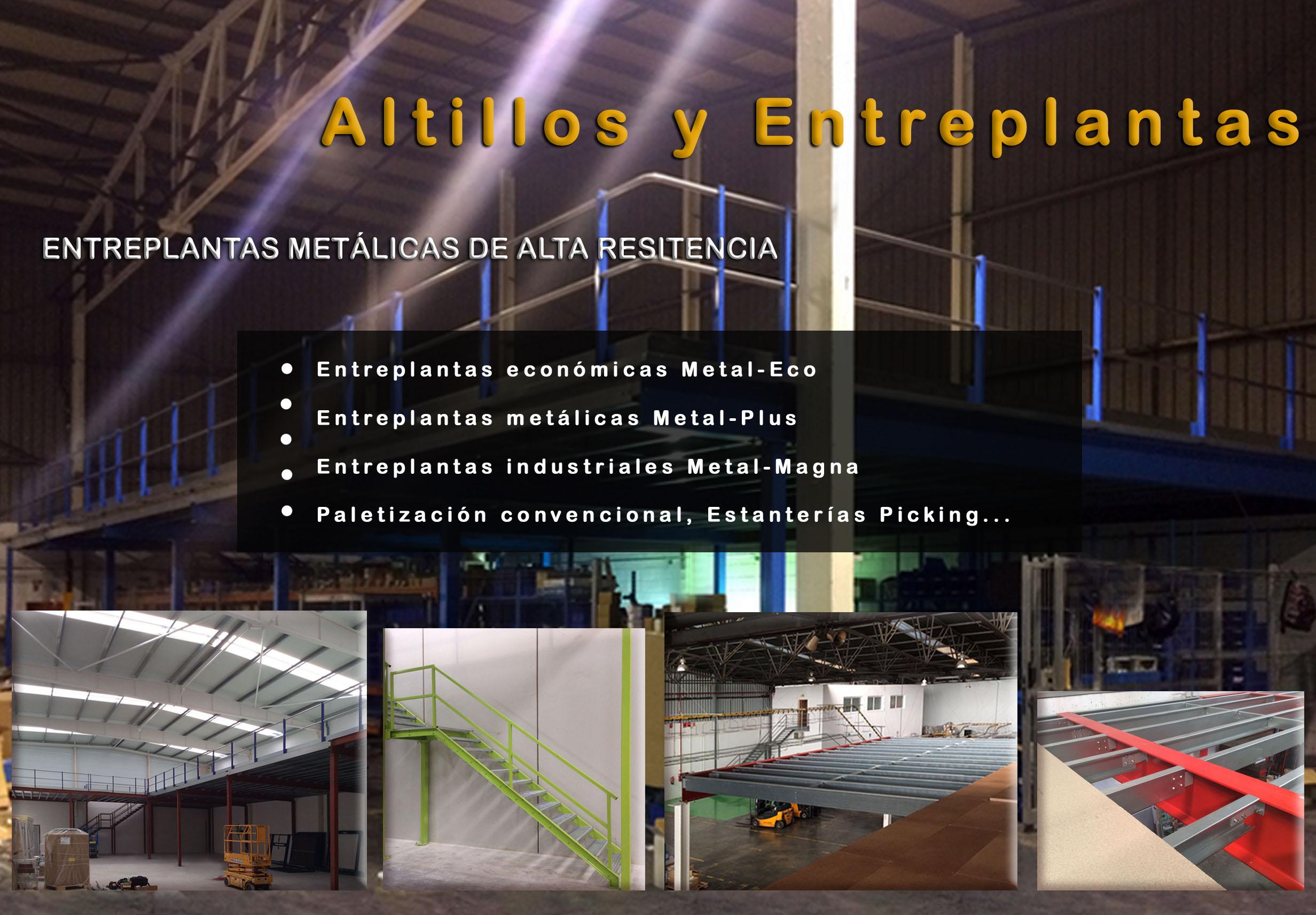 2-mamparas-de-oficinas-en-barcelona-altillos-y-entreplantas-en-barcelona